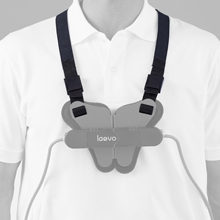 Stretchy Suspender Belt