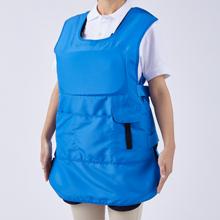Healthcare Vest Set